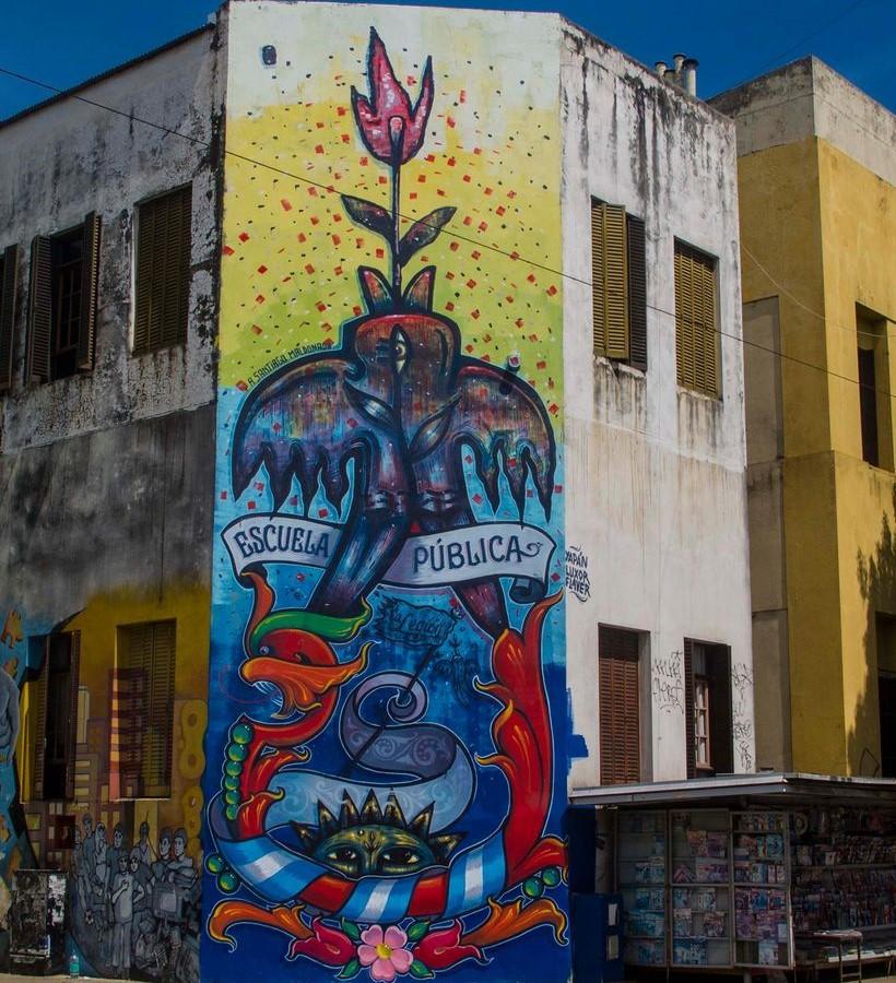 mural 2017