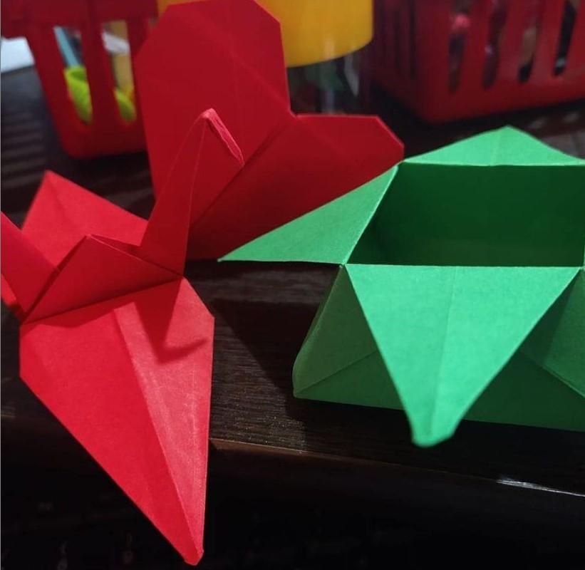 origami_copas